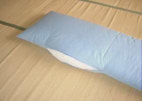 ごろ寝長座布団(60×180cm)