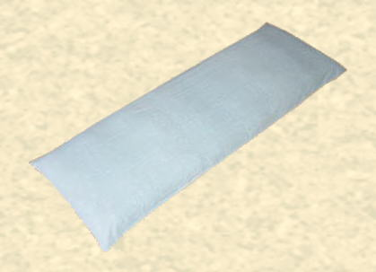 専用カバー(70×180cm用)