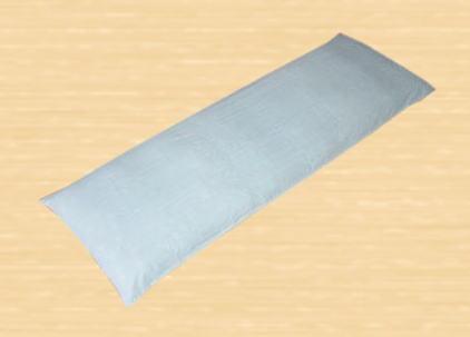 専用カバー(60×180cm用)